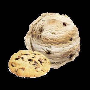 americancookie