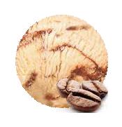 hazelnoot-mocca