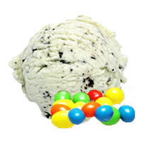 choco-mini's
