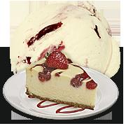 strawberry_cheesecake