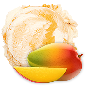 yoghurt_mango