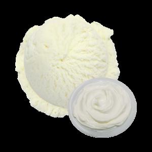 yoghurt naturel