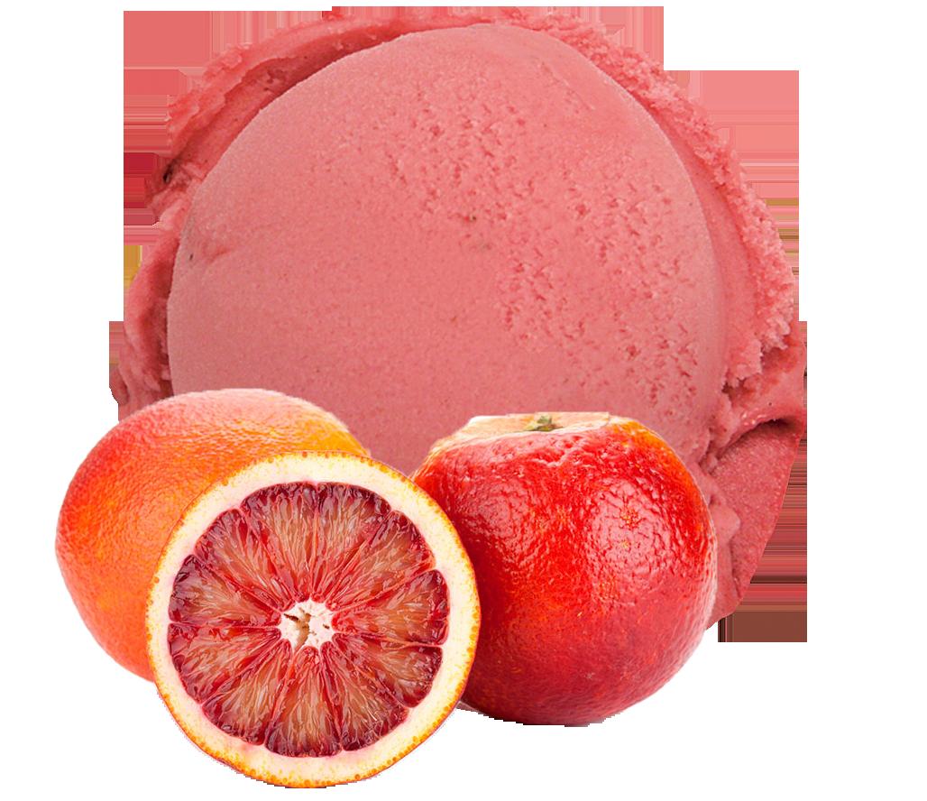 bloedsinaasappel