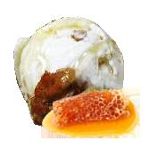 griekse yoghurt honing2